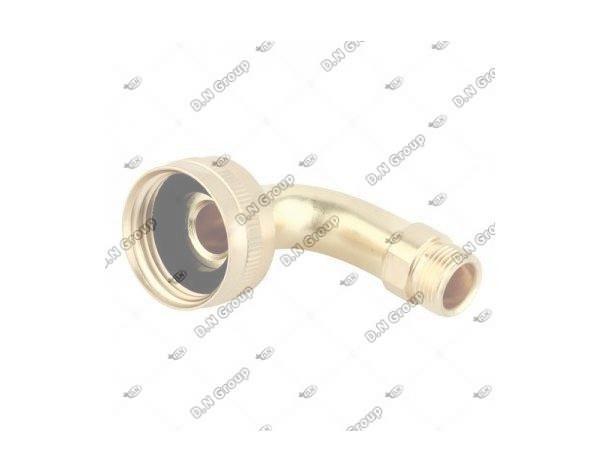 ProBite LF8833F 3//4 GH x 1//4 Elbow